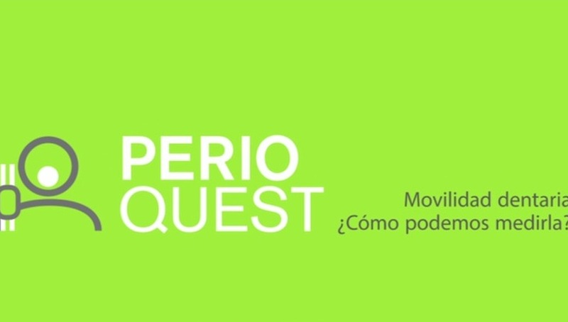 Web PerioQuest