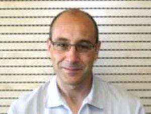 Dr. Jose A. Barea Gamiz
