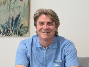 Jose Garcia Hernandez