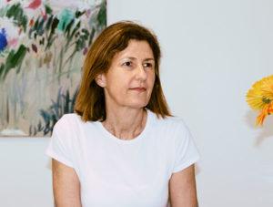 Maria Jesus Soler