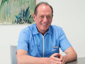 Pedro Martinez Canut